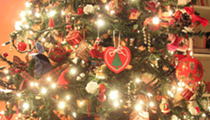 Cleveland Play House Brings Back Festival of Trees
