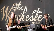 Band of the Week: The Clifton Beat