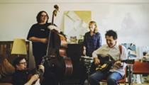 Thirty Years On, Singer-Guitarist Ira Kaplan Says Indie Rockers Yo La Tengo Still 'Enjoy Every Moment'