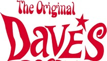 Opening Soon: Dave's Cosmic Subs in Ohio City