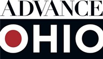 """NEOMG Tries New Brand on for Size, Will Become """"Advance Ohio"""""""