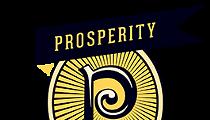 Prosperity Social Club to Host Blues-Themed Wing Night