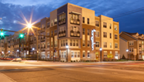 Attempted Armed Robbery Reported at Langston Apartments by Cleveland State University