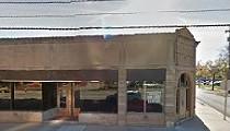Jill Vedaa to Open Restaurant in Former Pug Mahones Spot in Lakewood