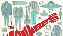 The Monkees to Bring 50th Anniversary Tour to Hard Rock Live