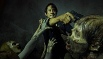 """Cleveland 2021: Troy Smith Named Editor of Cleveland.com Amid """"Walking Dead"""" Based Rebranding"""
