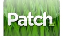 Patch.com Reinvesting Locally, Hires One Reporter for All Ohio Sites