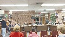 Cuyahoga Heights School Board Still Haunted by Dysfunction and Financial Concerns