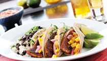 BOMBA Tacos & Rum to Open Fairlawn Location in May