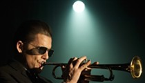 Ethan Hawke Breathes New Life into Jazz Icon Chet Baker in Born to Be Blue