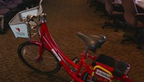 New University Hospitals Sponsored Bike Share Program to Launch Before RNC