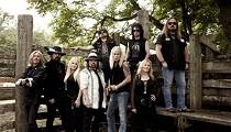 Southern Rockers Lynyrd Skynyrd to Play RNC Kick-Off Concert