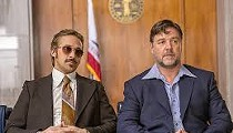 Buddy Cop Movie 'Nice Guys' Balances Comedy and Drama