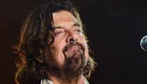 Producer Extraordinaire Alan Parsons Reflects on His Remarkable Career