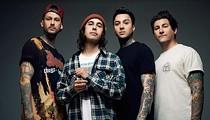 Meet the Band: Pierce the Veil