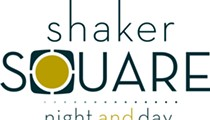 Shaker Square To Host Summer Concert Series