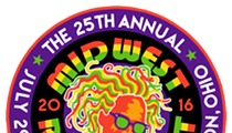 A Guide to This Year's Mid West Reggae Fest