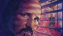 Documentary About Director Brian De Palma Comes Across Like a Long-Winded Lecture