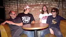 Band of the Week: The Del Rios