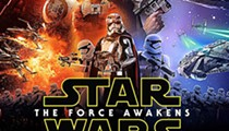 Coventry Village to Host Star Wars Tribute Day on August 6