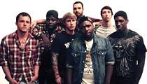 Band of the Week: Car2n Hooligans