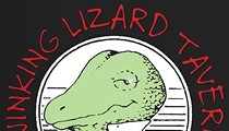 Winking Lizard Coventry Closes Tonight After 19 Years