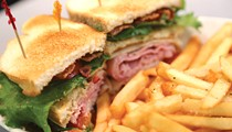 Mike and Dee's Diner Keeps it Simple and Delicious