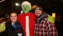 Light Up Lakewood to Take Place on December 3