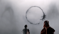 11 Reasons Why Arrival is the Best Film of the Year