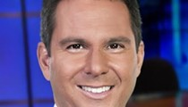 Cleveland 19 News Hires Meteorologist Jason Nicholas to Lead First Alert Storm Team