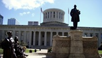 Ohio Law Would Seriously Curtail Scope of Civil Forfeiture in Ohio