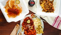 From East to West, Cleveland Diners Can Find a Taste of the South. That Hasn't Always Been the Case