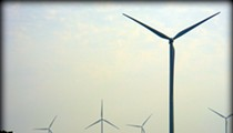 New Report Shows the Effects of Ohio Resuming Its Renewable Energy Standards