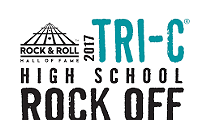 More Than 40 Acts to Compete in  21st Annual Tri-C High School Rock Off