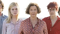 """20th Century Women"" Features Some of the Richest Characters of the Past Year"