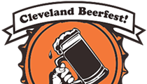 More Than 120 Local and National Breweries to Participate in Fourth Annual Cleveland Beerfest