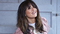 Theme of Self-Discovery Emerges on Latest Effort From Scottish Singer-Songwriter KT Tunstall