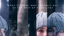 Enter To Win Movie Passes to see BEFORE I FALL