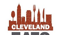 New 'Cleveland Eats' Culinary Festival to Take Place Downtown this Fall