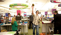 Bro, Quicken Loans is a 'Top 10' Place to Work According to Fortune Magazine
