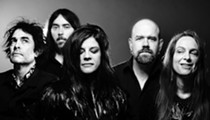 Punk Blues Band Boss Hog Continues to Kick Out the Jams With Unparalleled Fierceness