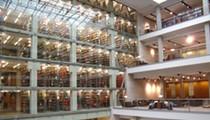 The Ohio State University Ranks High on List of .edu Email Hacks, Sales