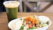 Two New Ohio City-Based Fast Casual Eateries Offer Bang for the Buck