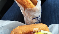 Update: Swensons is Officially Expanding to University Heights, Could Open This Year