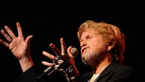 YES Featuring Jon Anderson, Trevor Rabin, Rick Wakeman to Perform at Goodyear Theatre in September