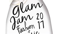 Win 2 Tickets to GlamJam on May 4