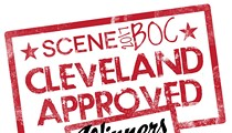 Best Cleveland Flea Vendor