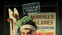 Best of Cleveland 2017 - Sports & Recreation