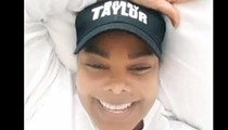 Janet Jackson to Play the Q in December