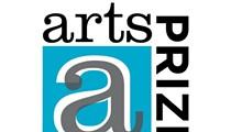 2017 Cleveland Arts Prize Recipients Announced Tonight at MOCA